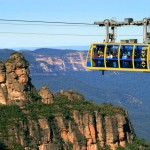 Katoomba Scenic Flyway