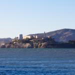 Alcatraz – San Francisco, Stati Uniti