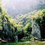 Neretva Bosnia Erzegovina