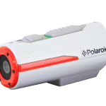 Polaroid XS100i Extreme Edition