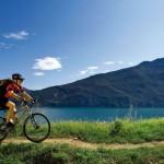 garda Bike
