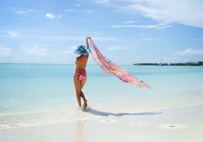Le migliori App per fare vita da spiaggia