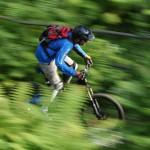 Garda Bike Park