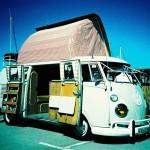 Volkswagen T1 - Credits: Jose Antonio Sanchez