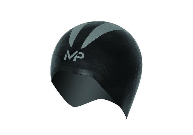 X-O Aqua Sphere cuffia Michael Phelps