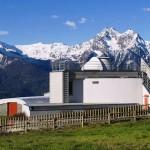 osservatorio nus