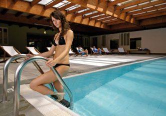 10 cose da fare in Trentino d'estate quando piove