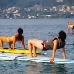 7-sup-yoga-credit-benoit-mouren