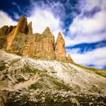 3-tre-cime-lavaredo-flickr-stefano-montagner