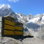 5-rifugio-bonatti-tour-mont-black-flickr-heather-cowper
