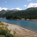 Lago di Codelago (o di Devero)