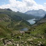 alpe-devero-panorama-sui-laghi-di-pianboglio-e-codelago