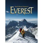 Everest IMAX