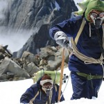 Beyond The Edge Everest