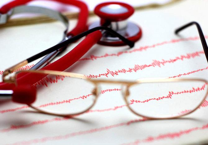 Certificato Medico Visita Sportiva