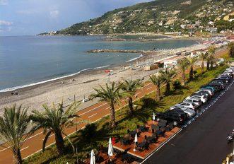 Le 3 piste ciclabili più belle d'Italia