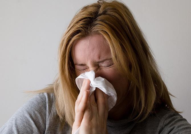vaccino antinfluenzale negli sportivi