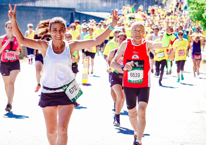 Iniziare a correre: 6 consigli per riuscirci davvero