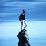 escursioni ispirate da Walter Bonatti
