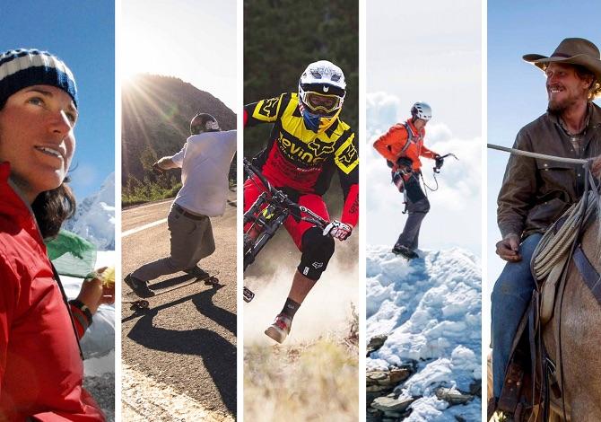 EOFT_European Outdoor Film Tour 2015