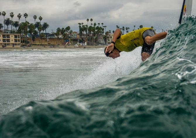 Leonardo_Fioravanti_Campione_Mondo_Surf_U18