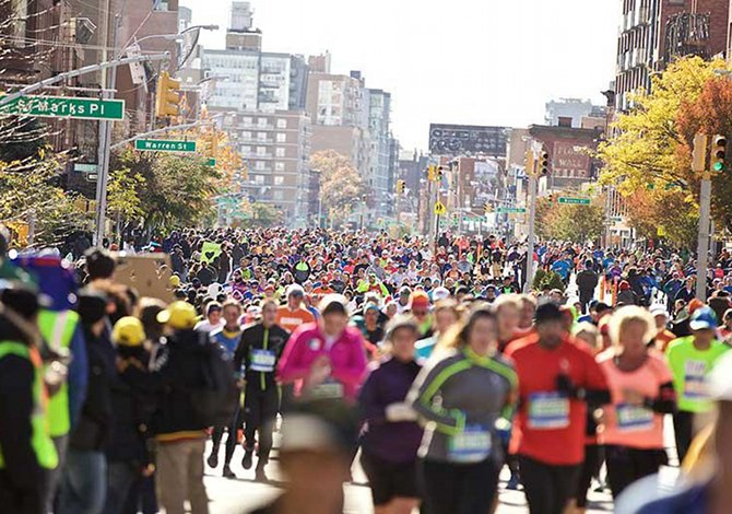 NYCM
