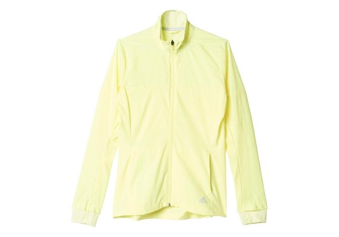 1782ab3859cf1d Correre col freddo: le giacche da running invernali - SportOutdoor24