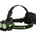 Led Lenser XEO_19R