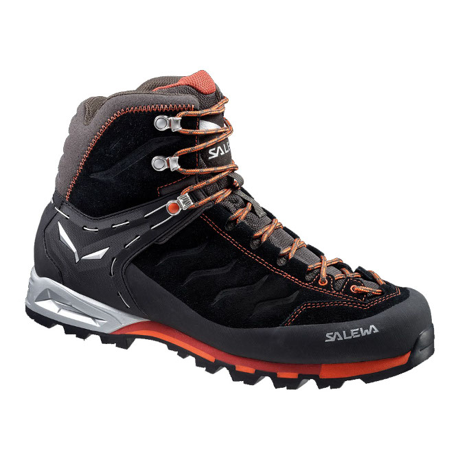 SALEWA-MS-MTN-TRAINER-MID-GTX-Salewa