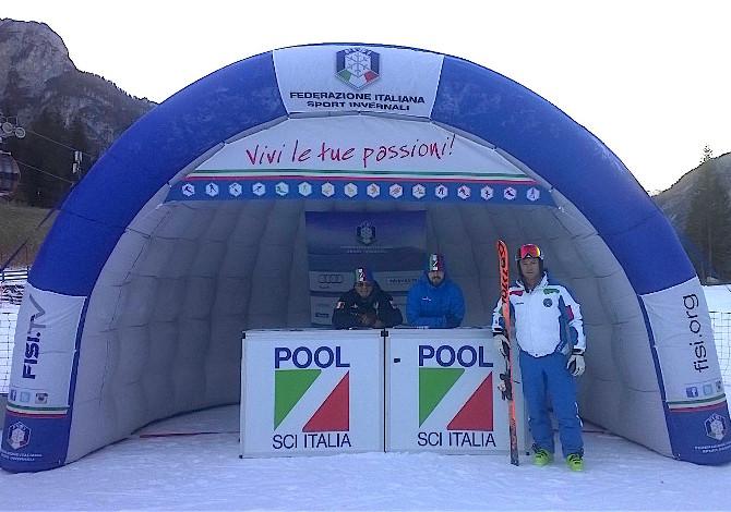 Winter Tour Ski Pool 2016_int