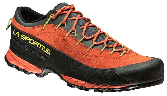 scarpe da ginnastica a buon mercato prezzo interessante sconto più votato Scarpe da trekking: come sceglierle - SportOutdoor24