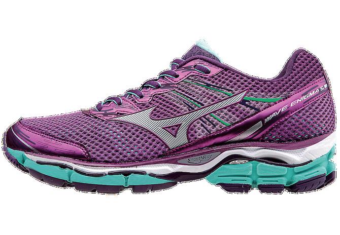 scarpe running meglio asics o mizuno