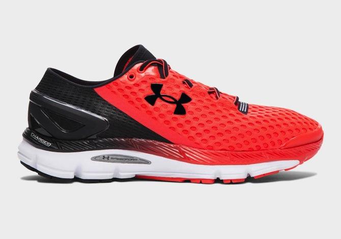 Scarpe da running: le migliori novità da comprare nel 2016