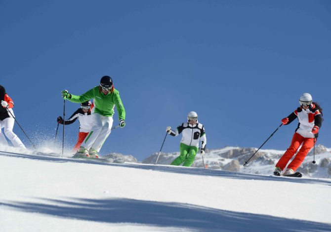 sciare-pasqua-italia-svizzera-francia-austria