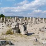 bulgaria-pobitikamani
