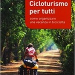 Cicloturismo Per Tutti Corradini Rizzoli