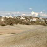deserto-acconacretesenesibiancane