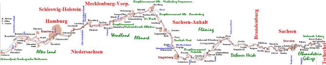 Elberadweg_in_Deutschland