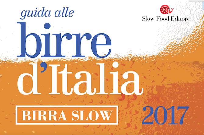 Guida Birre Italia 2017