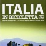 Italia in Bicicletta Lonely Planet