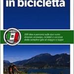 Italia in Bicicletta Touring Club Italiano