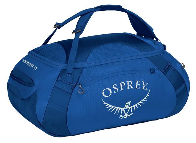 Osprey Transporter