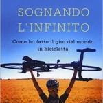 Sognando Infinito Paola Gianotti Giro del mondo in bici