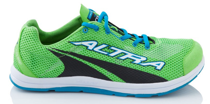 altra-the-one