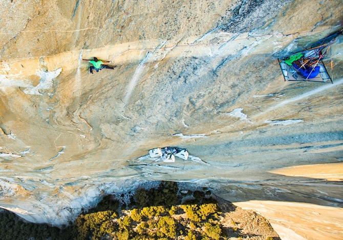 Reel Rock 10: date e città dei migliori film di avventura e arrampicata in Italia