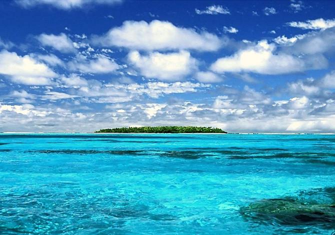 Spiegazione scientifica bisogno vacanza mare