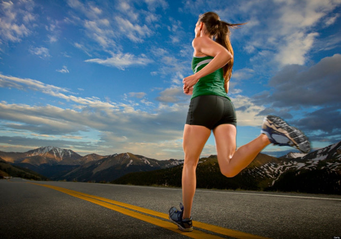 Consigli mal di ginocchia