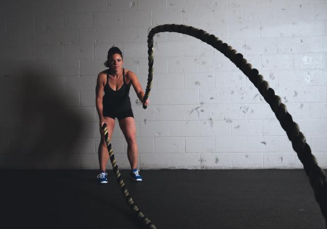 Vitamina D migliora prestazioni sport