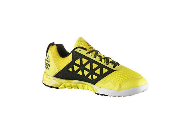 Acquista scarpe lola cruz - OFF35% sconti f34e9b28bdf