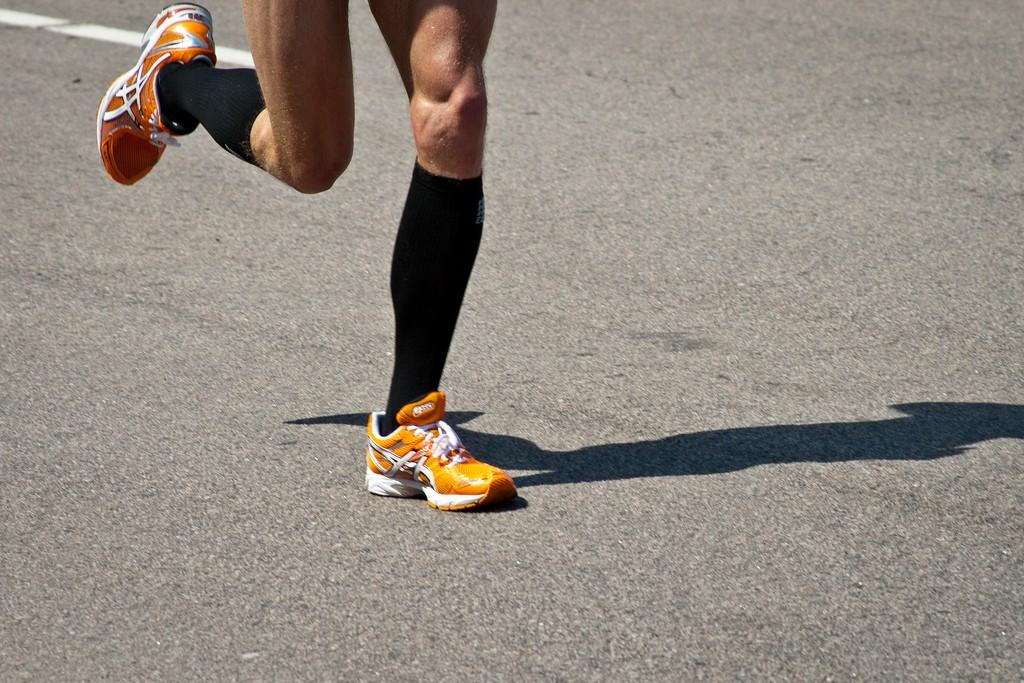 Contratture muscolari sintomi rimedi